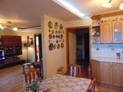 Продается квартира, Серпухов г, 92м2 - Фото 3