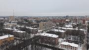 Квартира с панорамным видом в центре города - Фото 5