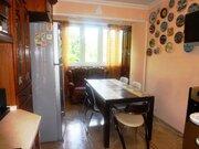 Купить квартиру в Ивантеевке, ул.Калинина, д.9а. 3-х комнатная - Фото 3