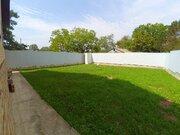 Новый кирпичный дом с отличной отделкой в Горячем Ключе - Фото 2
