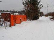 Северная Самарка, 18 км от спб, ухож. 8 сот.с времянкой - Фото 4