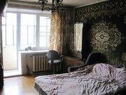Квартира в ВАО - Фото 4