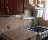 1 комнатная квартира на Львовской Автозавод, Аренда квартир в Нижнем Новгороде, ID объекта - 321970141 - Фото 2