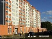 Продаю2комнатнуюквартиру, Саров, Московская улица, 29
