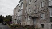 Продам 1 комн. кв. г. Краснозаводск, Больничн. пер. д.10 - Фото 1