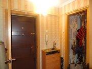 Продажа 1-но комнатной квартиры улучшенной поланировки - Фото 4
