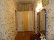 3-х комнатная квартира Войсковицы - Фото 5