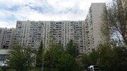 2-к квартира ул.Перерва, д.58 - Фото 2