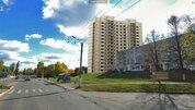 2-ком.квартира в новом кирпичном доме по ул.Советская 1а - Фото 1