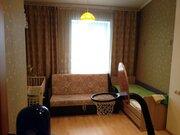 Квартира с евроремонтом под ключ в г. Видное в таунхаусе - Фото 5