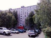 Две комнаты в малонаселенной квартире ! - Фото 1