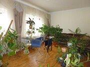 Отличный дом на зжм на 5 сотках с межеванием - Фото 3