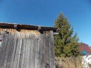 Продам земельный участок 6 соток в Талдомском районе, д. Бельское, СНТ . - Фото 4