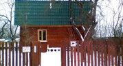 Продажа дома, Нижний Новгород, Ул. Малышевская