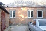 Продается дом с.Рясное - Фото 2