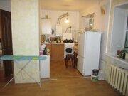 2-я квартира в Красноармейске м.о. - Фото 3