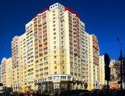 Продам 2-к квартиру по ул.Народный бульвар, 107
