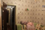 Продажа квартиры, Сургут, Ул. Рабочая - Фото 2