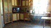 Дом в Пушкино - Фото 3