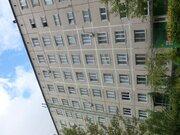 Продается квартира с планировкой линейка по эксклюзивному договору - Фото 2