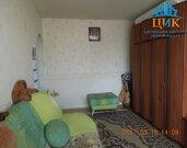 Продаётся 3-комнатная квартира в г. Дмитров, ул. Маркова, д.13 - Фото 5