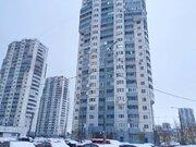 Квартирв в Кожухово - Фото 1