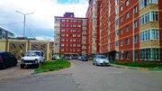 Продажа квартиры 53 кв.м. в центре Волоколамска ЖК Победа - Фото 1