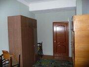 Продажа трехкомнатной квартиры в городе Озеры Московской области - Фото 5