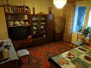 2- комнатная квартира м. Коньково - Фото 5
