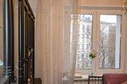 Снять квартиру метро Войковская 89671788880 Александр - Фото 3