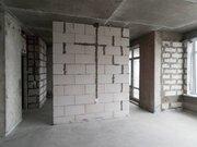 Продажа трехкомнатной квартиры в новостройке на улице Гоголя, 10б в .