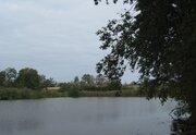 Земельный участок 763 сотки - Фото 3
