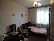 Предлагаю купить 3комнатную квартиру в г. Серпухов, ул. Ворошилова 115 - Фото 4