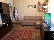 Продается 2-х комн. квартира ул. Новослободская - Фото 5