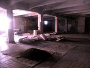 180 руб., Производственное помещение 500 кв.м. с собсвенным паркингом, Аренда производственных помещений в Днепродзержинске, ID объекта - 900192011 - Фото 6
