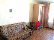 Продажа комнаты в новом доме на Оптиков 34 - Фото 1