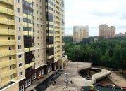 : Продается двух комнатная квартира, в доме бизнес-класса в центре г. - Фото 4