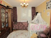 Продам 2-х комн кв-ру ул.Чугунова 15/1 новый дом 6/9 евроремонт. - Фото 5