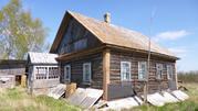 Дом 400км. от спб. в д. Грозново Красногородского района Псковской обл - Фото 5