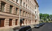Отличная просторная квартира на Петроградке - Фото 3