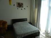 Апартаменты в Аквамарине, Купить квартиру в Севастополе по недорогой цене, ID объекта - 319110737 - Фото 18