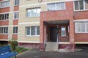 Просторная 1 комн. квартира 44 кв. м. в ЖК Андреевская Ривьера - Фото 3