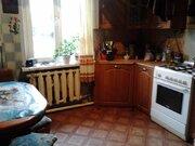 Часть дома в селе Есиплево - Фото 3