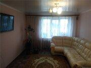 Продажа квартир в Республике Башкортостан