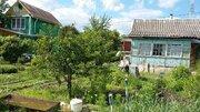 Дача. Коломенский район, пос.Радужный, СНТ Урожай, уч.62 - Фото 5