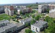 Предлагаю квартиру в Южном Подмосковье. - Фото 5