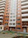 3-х комнатная дешевая квартира в Москве - Фото 1