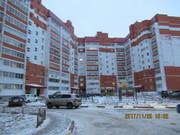 Продам 1-ю квартиру , г. Красноармейск , ул. Чкалова 5 - Фото 1