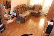 Продается 2-комнатная квартира ул. Звездная д. 1в - Фото 3