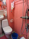 Квартира на Дом Обороне - Фото 4